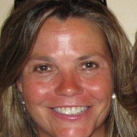 Carolyn Pierson