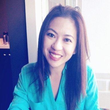 Kathy Liang