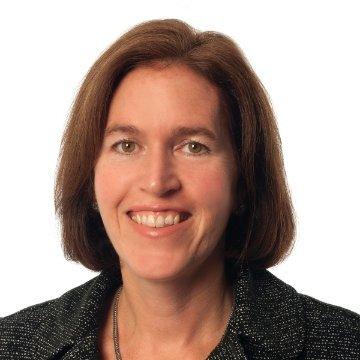 Sarah Hunt Broughel