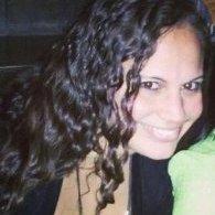 Graciela Breece-Rodriguez