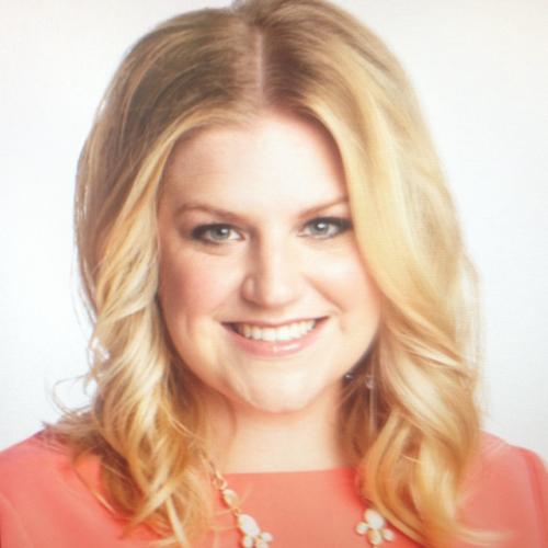 Lindsay Musgrove