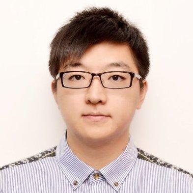 Chunliang Zheng