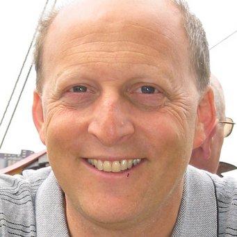Brian Parsonnet