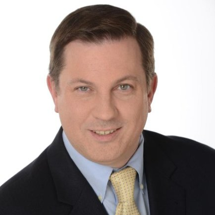Michael Bisch, CPA, MBA, MBB