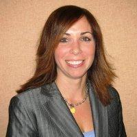 Patti Scott, PMP