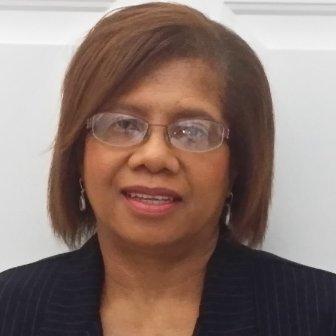 Karen Y. M. Williams