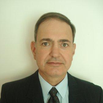 William B Campbell