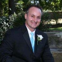 David Fisher, PMP