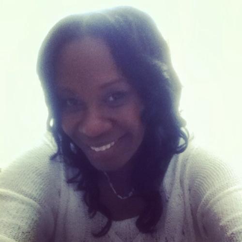 Malika Nelson-Wicks, MBA