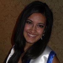 Dalia Yanez