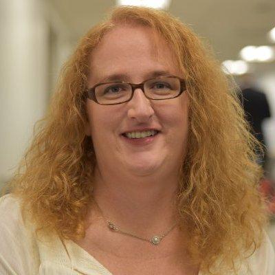 Annette King