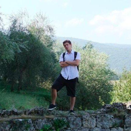Daniele Minniti
