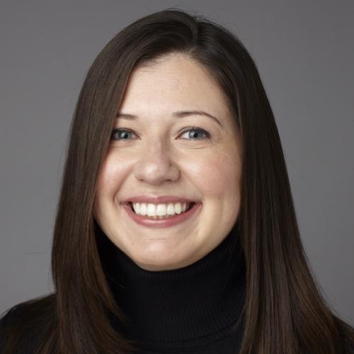 Nina Gutman