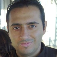 Shomit Pandit, PMP