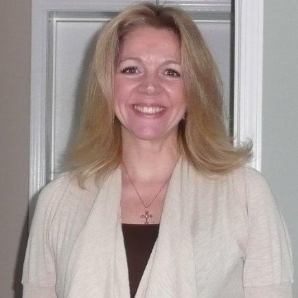 Dawn DeVaul