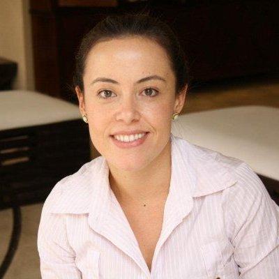 Raquel Soriano