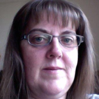 Sherri Drisdelle