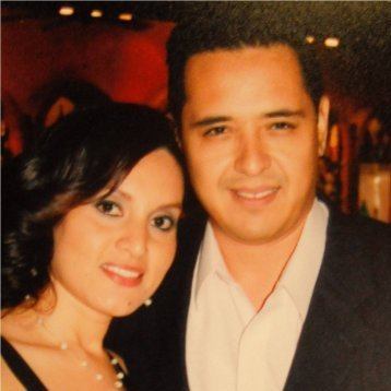 Carlos Arturo Mendoza Gandara
