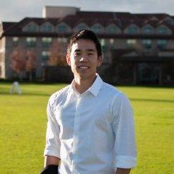 Andrew Khor