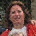 Marian Iverson