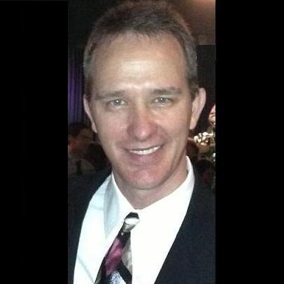 Dave Fuhrman