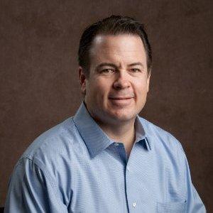 Frank McDonnell