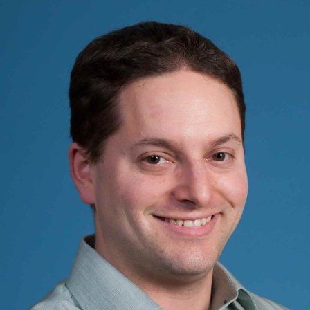 Jeffrey Stuart, Ph.D., RAC