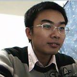 Jiangchao Chen