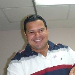 Angel Rubayo