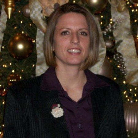 Laura Slebodnick