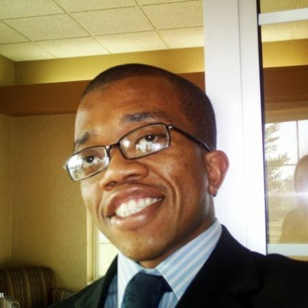 Ogo Okonkwo