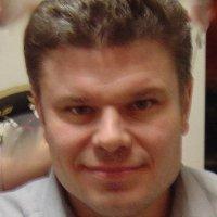 Paul Sedlak
