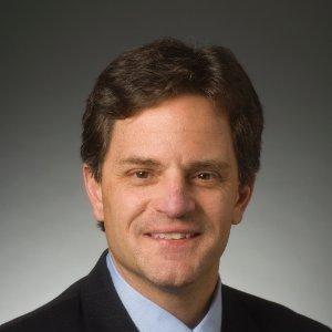 Craig LaTorre