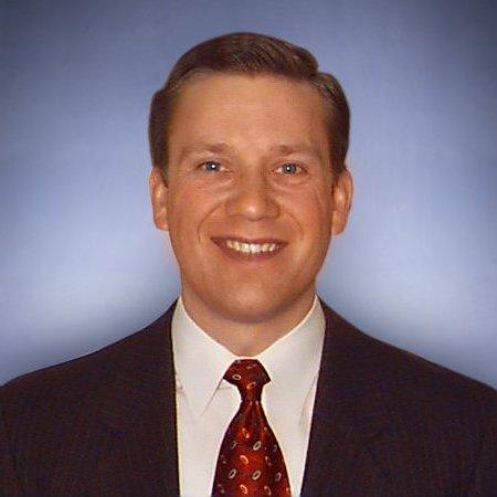 Stephen Aubrey