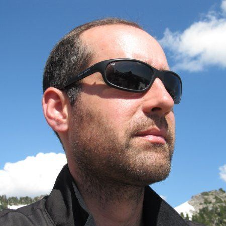 Rocco Cusenza