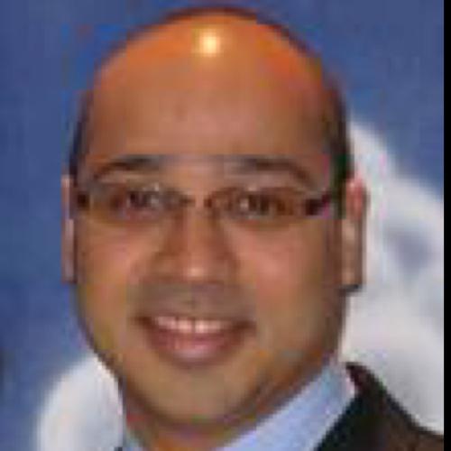 Chetan Karyekar, MD,PhD