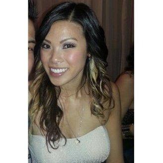Billie Jean Nguyen