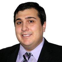Nick Naddaf