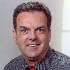 Alain Montour