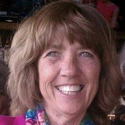 Judi Fraser