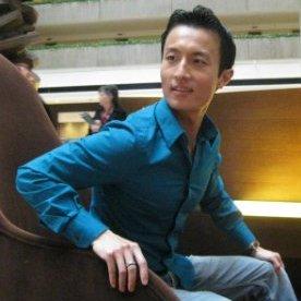 Youming Yang
