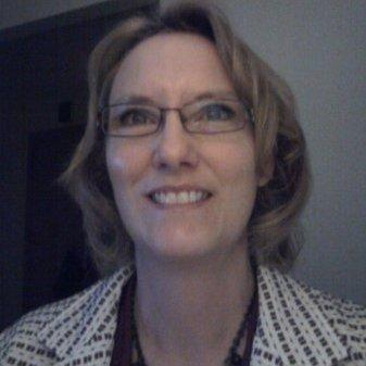 Carol Rathman