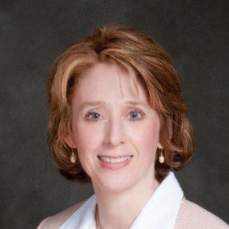 Jane Turnbull