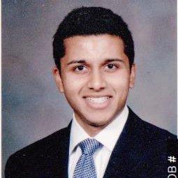 Rahul Sudhakar