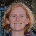 Kate Ascher