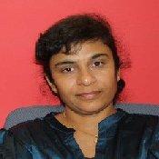 Aravinda Gunda