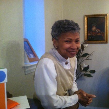 Linda M. Scott