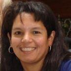 Kathia Yurchak