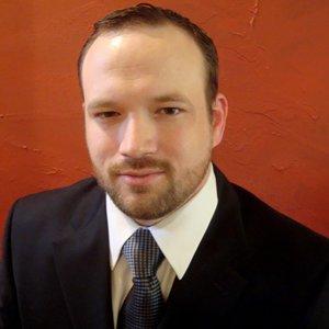 Andrew McNevin