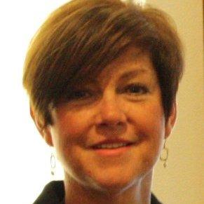 Eileen Johnstone, CTP